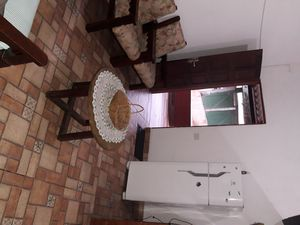 Photo for House with 6 rooms, sleeps 5 people with wi-fi, and only 3 minutes from the beach