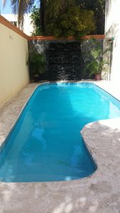 Photo for JYD ATLANTIDA WITH POOL 2