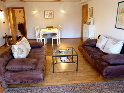 Photo for Exclusive holiday home in Lübars