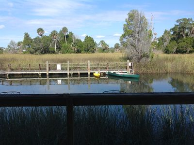 Photo for A beautiful codo in Sawgrass Landing.