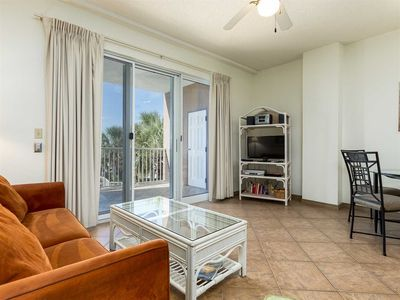 Photo for The Dunes 207 by Meyer Vacation Rentals
