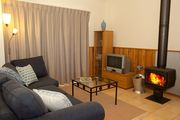 Stroudover Cottage - A Bega Valley Getaway for Gourmands and pet lovers.