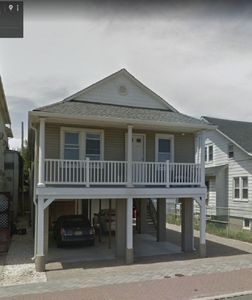 Photo for Seaside Heights - 3BR w balcony - on the Boulevard! Walk to everything.
