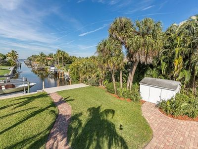 Photo for Waterfront Close to Sanibel & Fort Myers Beach
