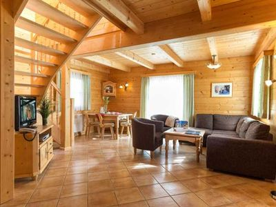 Photo for 2BR House Vacation Rental in Lichtersberg