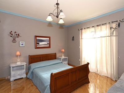 Photo for Apartments Vanja (25211-A2) - Novalja - island Pag