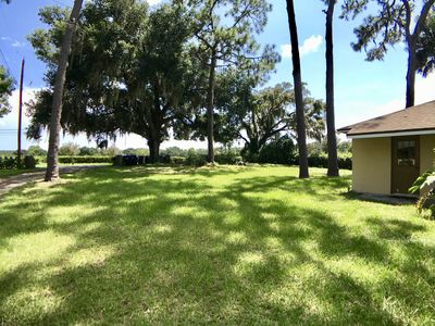 Photo for 3BR Guest House Vacation Rental in Windermere, Florida