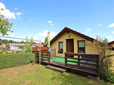Photo for Holiday home Feldberg SEE 4431 - SEE 4431