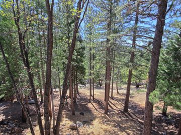 Photo for Longer Term Rentals - Large Home - Pikes Peak Views - Private Golf Community