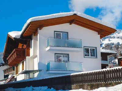Photo for Holiday flat Brunner, Hollersbach  in Pinzgau - 6 persons, 3 bedrooms