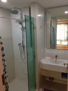 Photo for seven seas condo resort pattaya one bedroom with poolacces