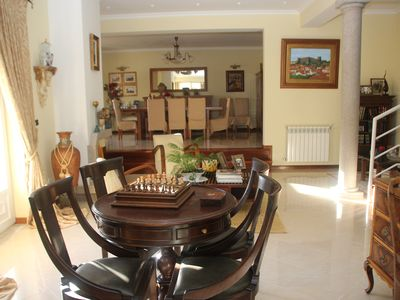 Photo for Bed and breakfast Serra da Estrela - Double room