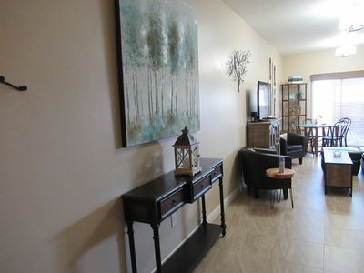 Photo for 3BR Townhome Vacation Rental in Cedar City, Utah