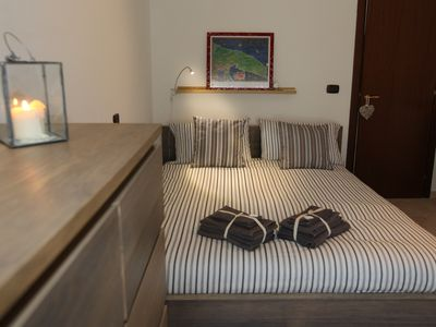 Photo for House bed & Milk 1 Apartment in villa Puglia Taranto near San Vito Wifi
