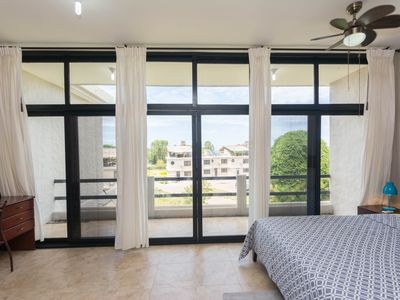 Photo for Furnished 2-Story Ocean view Townhouse