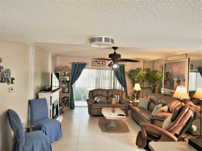 Photo for CP 216 Dune View Condo-Paradise Vacation Rental in Ocean Village