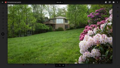 Photo for Blowing Rock Bungalow