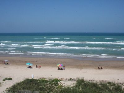 Oceanfront Paradise At It's Best! Sleeps 6, Awesome Views!
