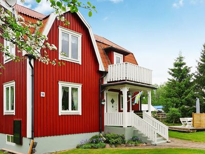 Photo for 6 person holiday home in SANDSJÖFORS