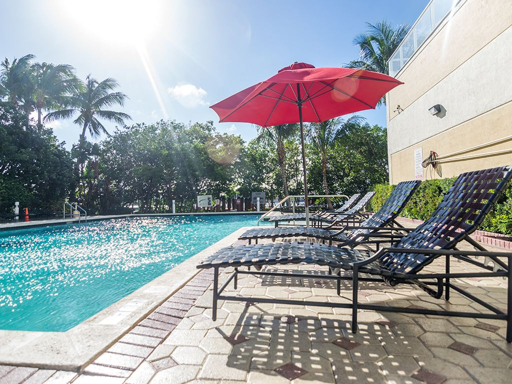 Modern and spacious vacation rental amazing intracoastal for Amazing holiday rentals