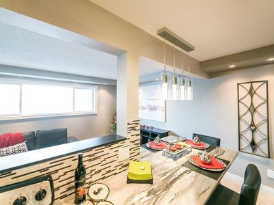 Photo for Mckinnon Pointe – Apartment 1