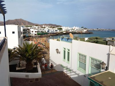 Photo for Dorado Playa Blanca SeaViews 2 Bedrooms!