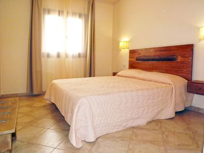Photo for Aparthotel Tropical - 1bed apartment