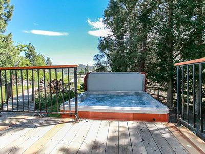Photo for *HUDSON BAY LAKEFRONT~Hot Tub~Game Tables~Dock~