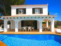 Wonderful stay in villa Maria Luisa. The location was perfect. With short walks to the beach. The...