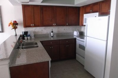 Unique Oceanfront One Bedroom Upgraded Deluxe W Washer And Dryer Myrtle Beach