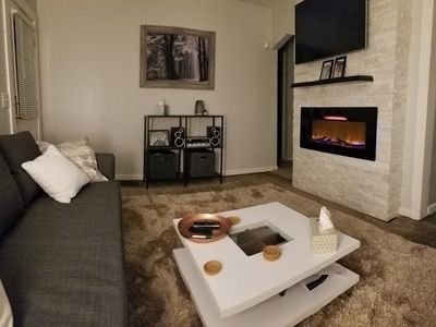 Photo for 2BR House Vacation Rental in Columbus, Ohio