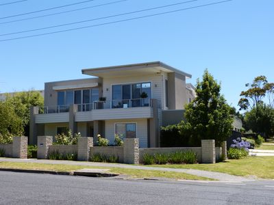 Photo for Grandview on Bayview, Inverloch