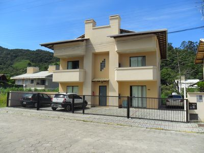 Photo for Residencial Baia Bela 1, 2 and 3 bedrooms Cantinho de Zimbros