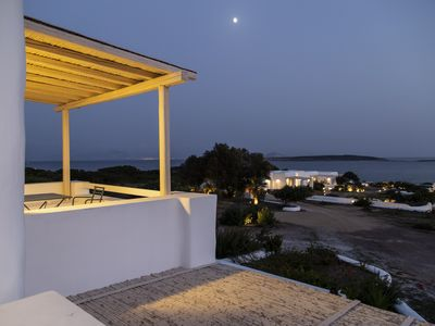 Photo for SAND Sea View Suite 3 | The SAND Collection Villas & Suites