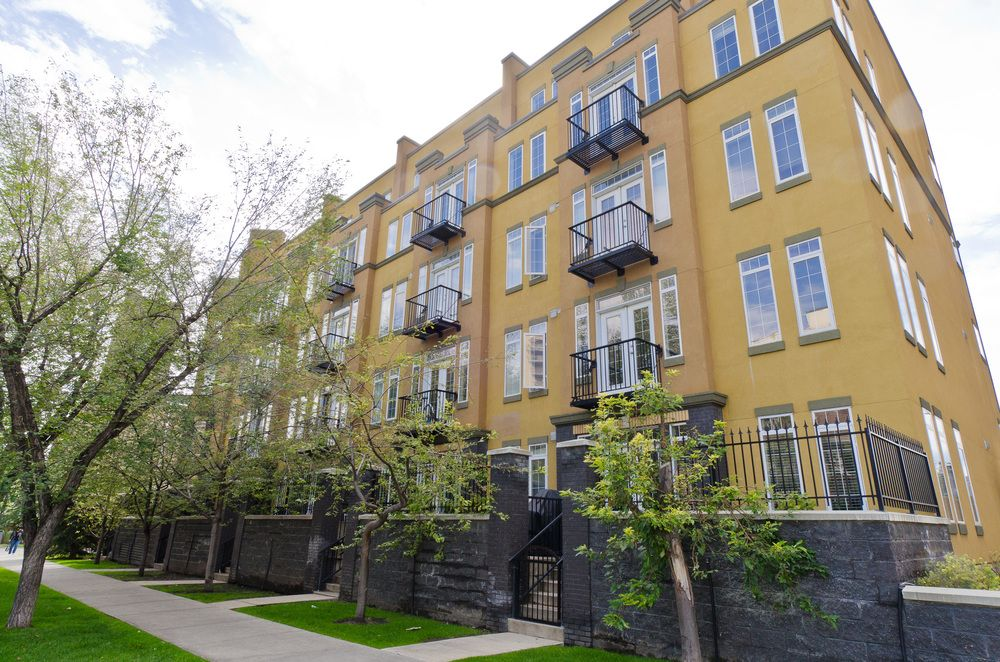 paradyme two bedroom apartment lincoln park alberta rentbyowner