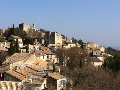 Photo for 1BR Apartment Vacation Rental in Les Angles, Occitanie