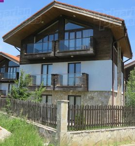 Photo for New to Rent 2019 -Stunning Chalet with Shared Pool, Hot Tub and Jacuzzi
