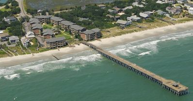Photo for Pawleys Pier Village F-5