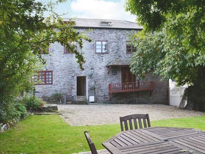 3 bedroom accommodation in Menheniot, near Liskeard
