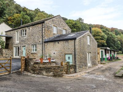 Photo for The Stables, HONLEY