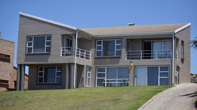Photo for Big family modern house to rent in JBay