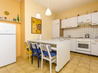 Photo for Apartments Marija (10821-A1) - Razanj