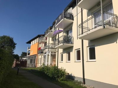 Photo for Apartment Kötzting for 2 - 6 persons with 2 bedrooms - Apartment