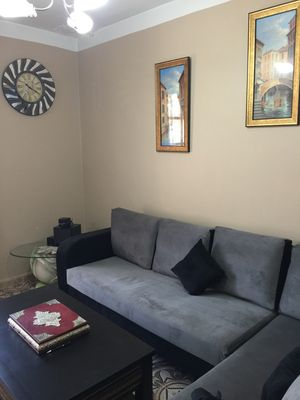 Photo for Large 2 bedroom flat