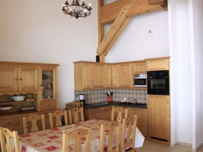 Photo for CESARIES A7 - Two Bedroom Apartment, Sleeps 6