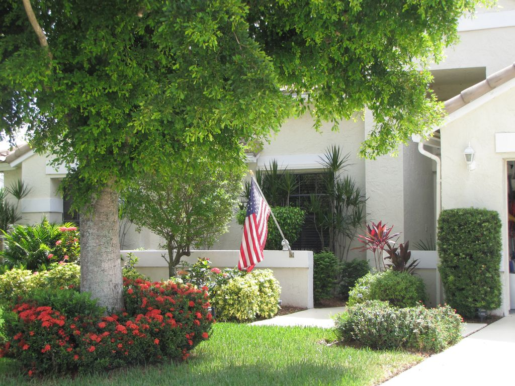 Lovely Home, Great Location! - VRBO