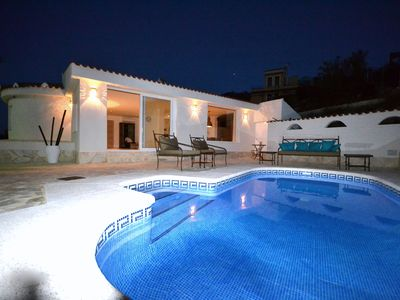 Photo for WONDERFUL LUXURY PROPERTY!! CONTACT US FOR VIRTUAL TOUR!!