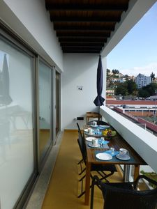 Photo for Shearwaternest2 Apartment - Sea View - Free wifi