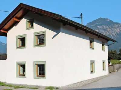 Photo for holiday home, Strass im Zillertal  in Zillertal - 8 persons, 3 bedrooms
