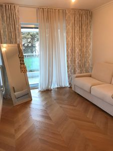 Photo for Luxury flat in the Center of Cannes